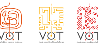 VOT logos for individual challenges